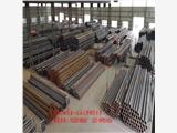 重庆60×6Q345E低温钢管