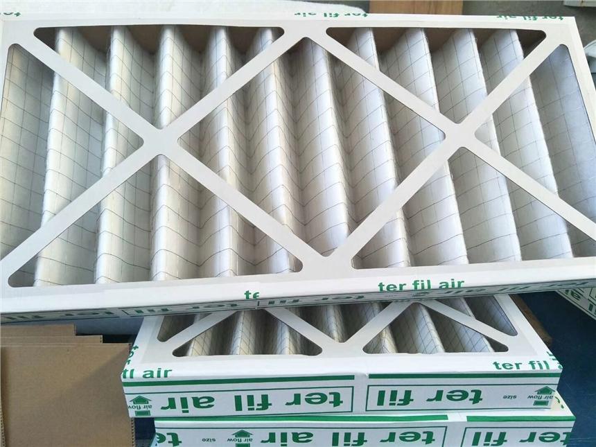 北京洁净空调过滤网厂家供应 洁净空调过滤网报价