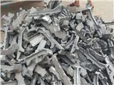 耐磨钢ZG3Cr24Ni7SiNRe铸件筛板