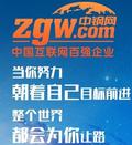 河南中钢网电子商务有限企业