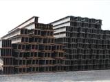 清遠200*200焊接H型鋼多少錢一噸型鋼欄目
