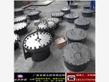 目前ND600的碳钢人孔一套多少钱
