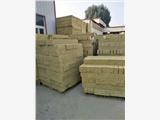 商丘岩棉复合板报价/优质产品价格
