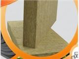 西藏岩棉复合板厂家/水泥砂浆岩棉复合板厂家