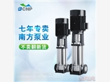 济南南方泵业  CDMF115-18  厂家直销