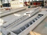 化工厂专用绞龙给料机驱动装置