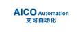 广州艾可自动化设备有限企业
