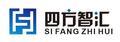 北京四方智汇企业管理有限公司