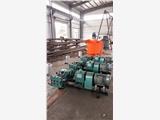 安徽合肥BW150四档变速注浆生产厂家