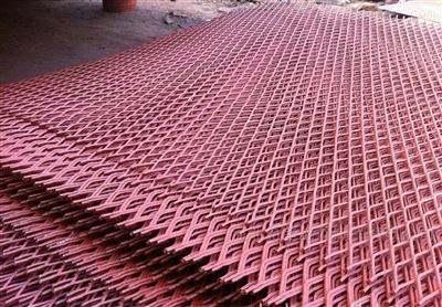武汉钢笆网规格0.7*1米厂家规格库存现货