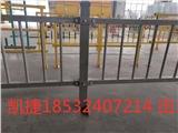 公路道路防护栏A邵阳公路道路玻璃钢防护隔离栏杆生产厂家