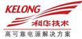 北京鑫盛達科技有限公司