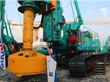 浙江电厂设备回收,德清机械设备回收,杭州废旧设备回收公司