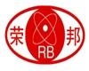 大城县荣邦防腐保温材料有限企业