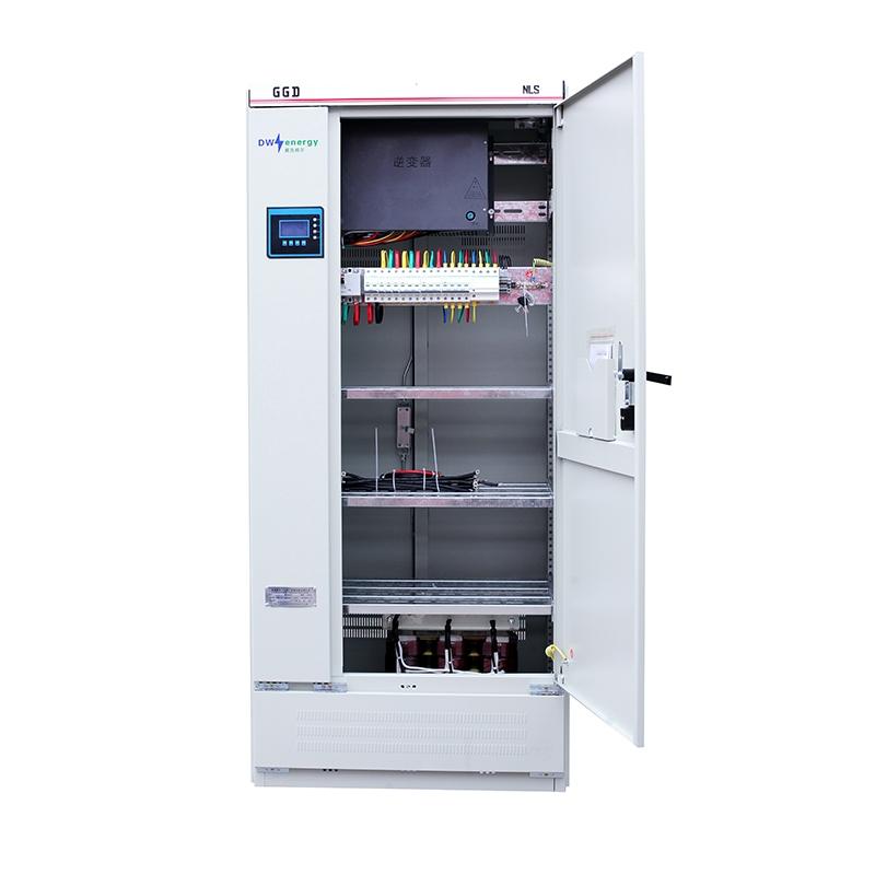 海南EPS应急电源15KW主机价格