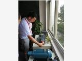 上饶市第三方仪器校准检测-电子行业认证
