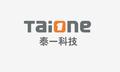 温州泰一塑料科技有限公司
