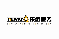武汉信昌机电技术服务有限公司