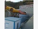 安徽风机厂
