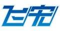 杭州飞宏施工设计开发组
