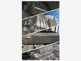 百色GH536不锈钢板厂家