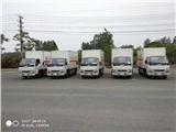钢瓶运输车厂家生产厂家批发卖车