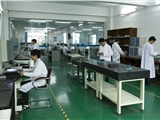 北京工程试验室仪器标定公司厂家价格