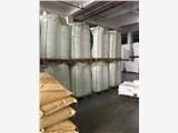 新闻:北欧化工聚丙烯-EE015U市场价格——达州