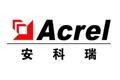 上海安科瑞新能源有限企业