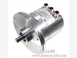 TWK传感器IW254/100-0.25-KFN-KHN