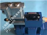 正品R901218097Rexroth力士乐比例控制阀