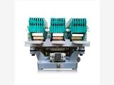 厂家直销MZJ-100D直流接触器