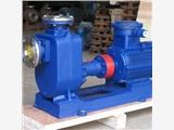 錫林郭勒盟消防增壓穩壓給水設備生產廠家