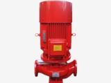 荆州消防喷淋泵价格