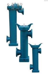 苏州防紫外线PP塑料过滤器生产厂家