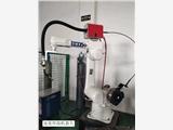 迪曼机器人  DMJK-6H1500C