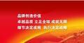 沧州凤宝管道有限企业