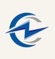 东莞市宏信机电工程有限企业