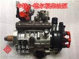二标段卡特挖掘机329D系列增压器喷油器C7 C9批发零售