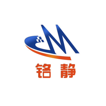 上海铭静电子科技有限企业