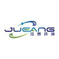 上海珏昂环境工程有限公司