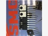 长期现货供应MBR40200WT 200V 40A TO-247AD 肖特基二极管MBR40200P