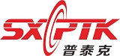 宜昌普泰克电力科技有限公司