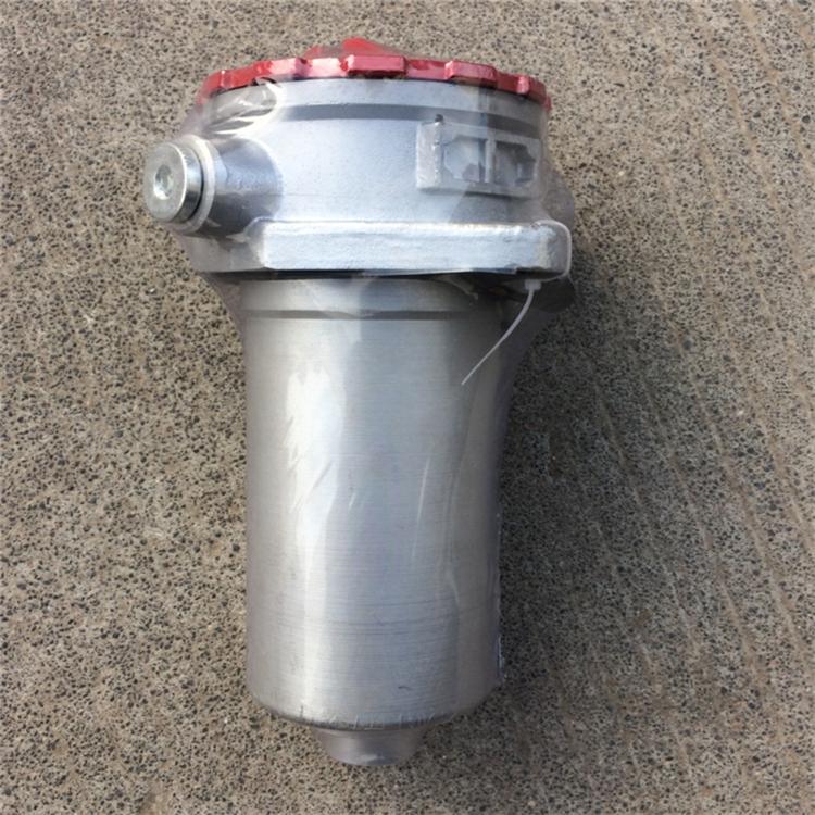保安过滤器滤芯RMHM-P050-40EP