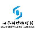 山东斯坦福焊接材料有限企业