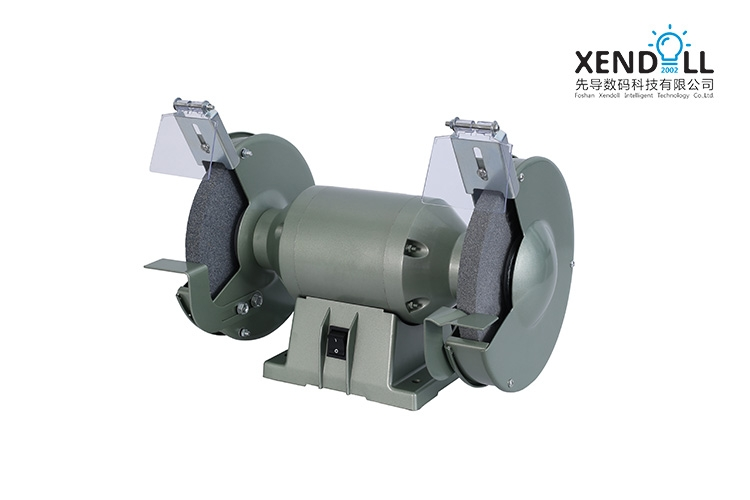 先导XD003 台式砂轮机