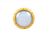 熙捷BAD85-M50W加气站喷漆房防眩灯仓库标准厂房矿用隔爆型LED防爆灯
