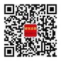 新乡市睿瑄滤器有限企业