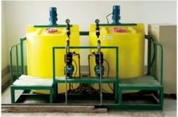 养殖污水处理一体化设备效果好