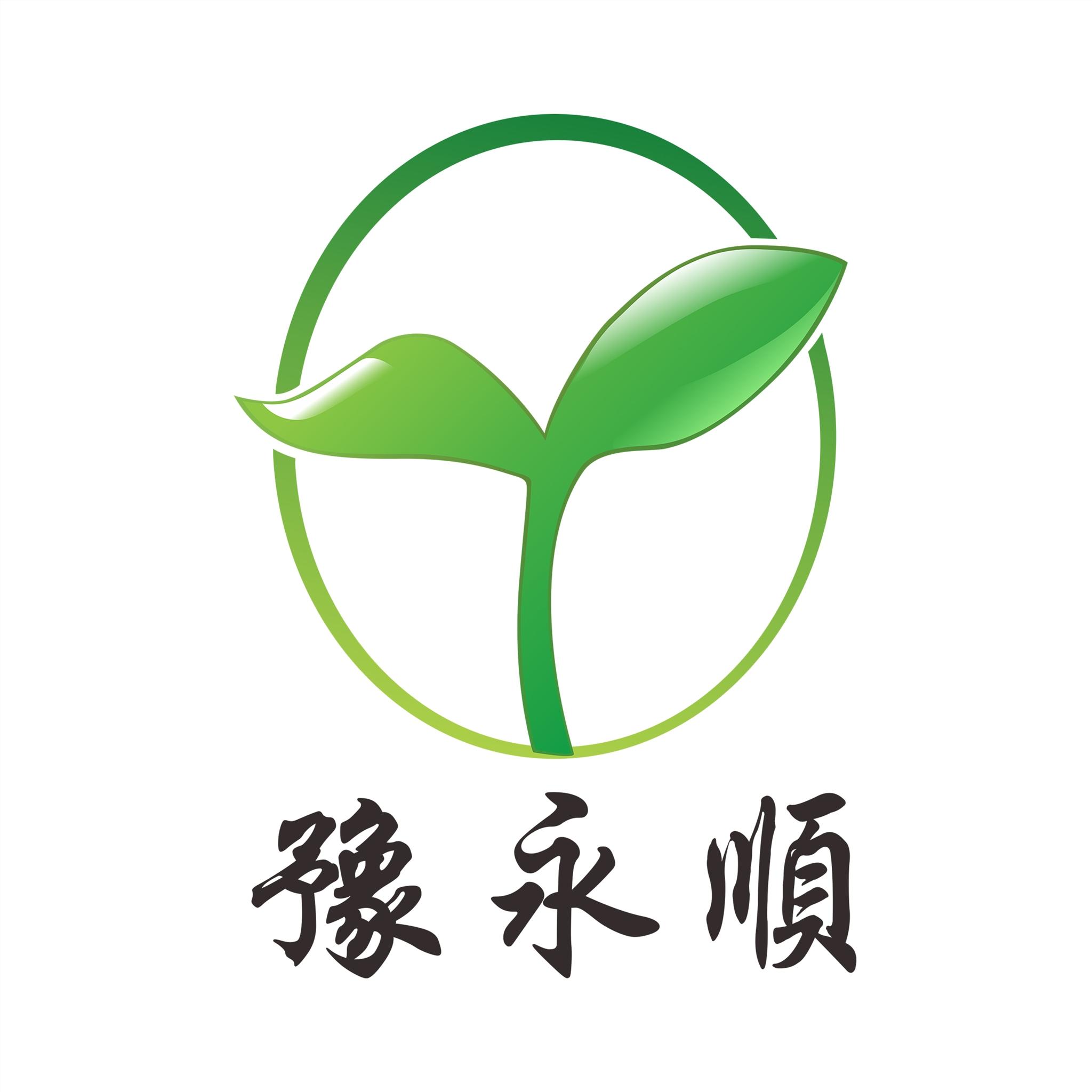 太康县永顺利豆芽机械有限企业